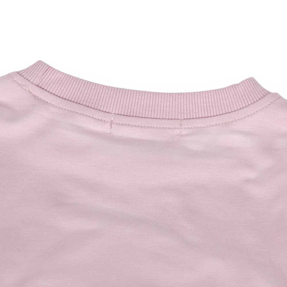 sweater(4)