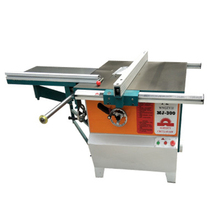 Semiautomatic Table Saw Woodworking Sawing Machine Woodworking Tools Sawing Machine Woodworking Saw Sawing Board Sawing Machine woodworking from offcuts