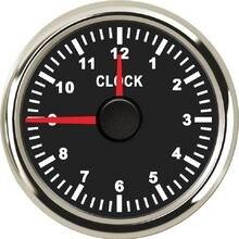 Измеритель времени 52 мм универсальный прибор для измерения