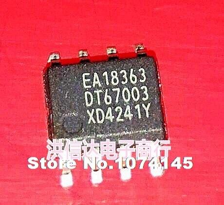 5pcs/lot  TEA18363T EA18363T EA18363
