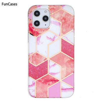 Funda para iPhone 12 Pro Kryty Vintage Hoesje sFor Apple iPhone, carcasa...