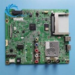 بطاقة اللوحة الأم ل EAX65388006 (1.0) LC43B/LD438/LB43T