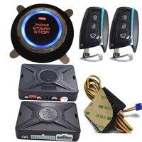 cardot remote starter push start stop car Passive keyless entry automotive car alarm|passive car alarm|start stop car|alarm automotive -