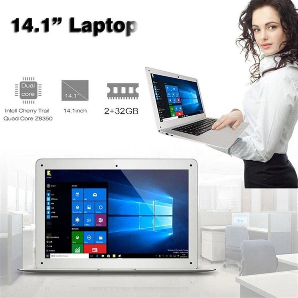 Laptop 15.6 Inch Notebook Computer Core I7-8750H Quad-core GTX 1050Ti 8GB 1T + 256GB Laptops