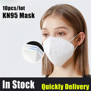 Buy-Mask Adult Children for Frequent Customers Who Need with Cheap-Price This-Link And