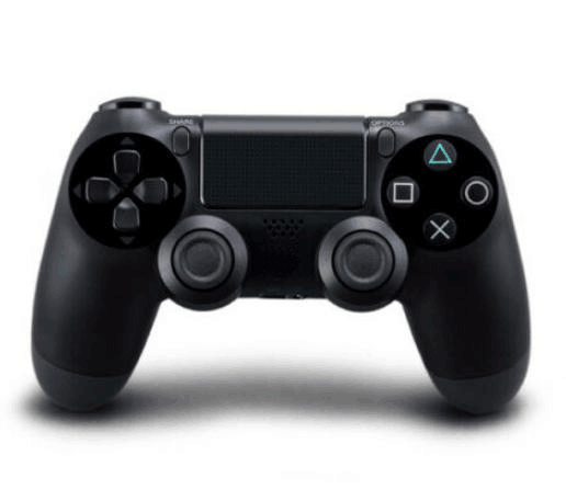 New Ps4 Wireless Bluetooth Press Controller Dualshock For Sony Playstation4 US Vibration Joystick Gamepads For Play Station 4