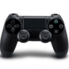 New Ps4 Wireless Bluetooth Press Controller Dualshock For Sony Playstation4 US Vibration Joystick