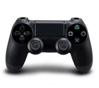Nuevo controlador de presión inalámbrico Bluetooth Ps4 Dualshock para Sony Playstation4 US Vibration Joystick Gamepads para Play Station 4
