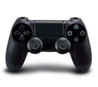 Nuevo controlador de presión inalámbrico Bluetooth Ps4 Dualshock para Sony Playstation4 US Vibration Joystick Gamepads para Play Station 4
