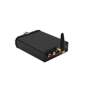 Image 3 - Lusya ES9038 Decoder CSR8675 Bluetooth 5.0 APTX HD LDAC  For hifi amplifier audio T1047