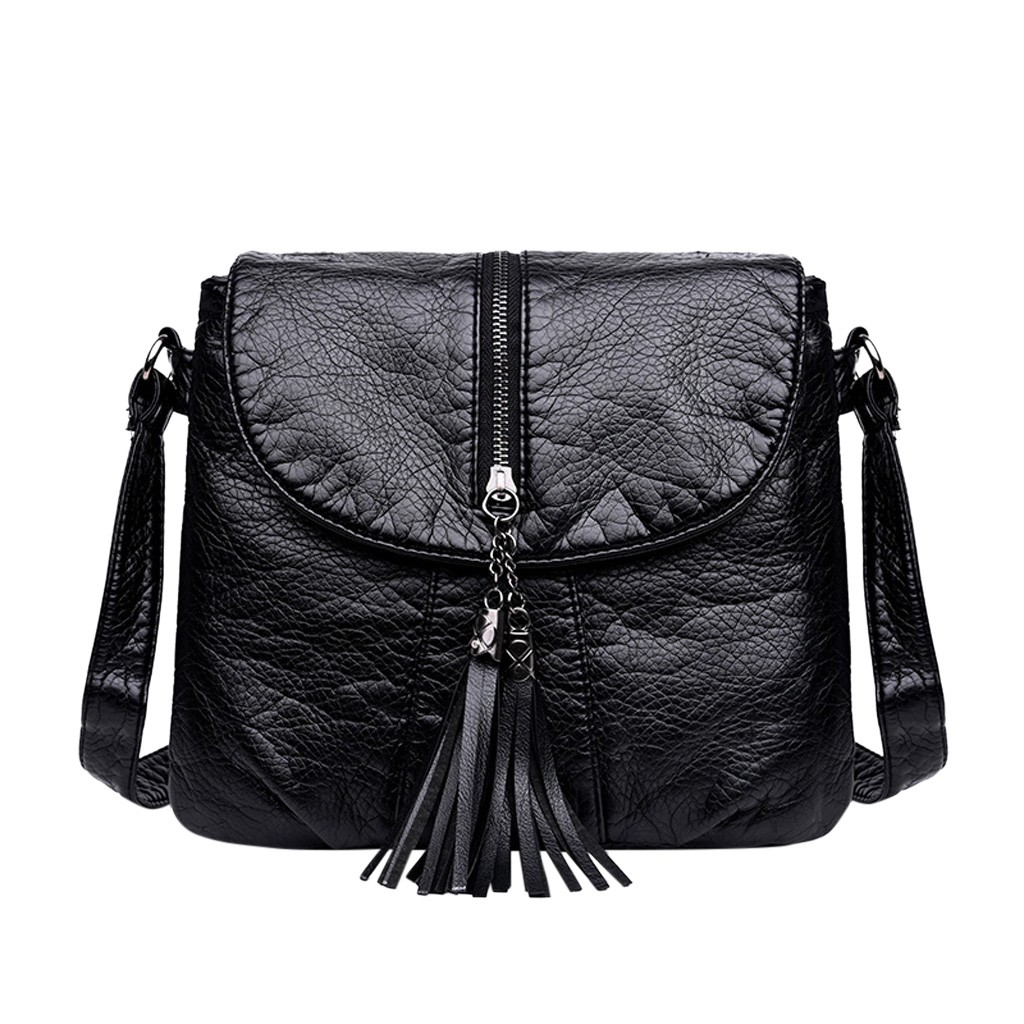 British Fashion Small Square Bag Simple Female Designer Handbag 2019 High Quality Pu Leather Chain Mobile Phone Shoulder Bag 20 In Top Handle Bags From Luggage Bags On Aliexpress