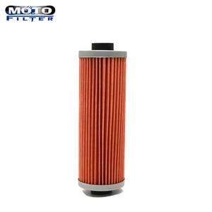 Filtro de aceite para Moto BMW R45 N R50/5 R60 (todos los modelos) R65 R75 R80 GS R90 R100 RS,RT,R,CS,S Filtro Gasolina Moto