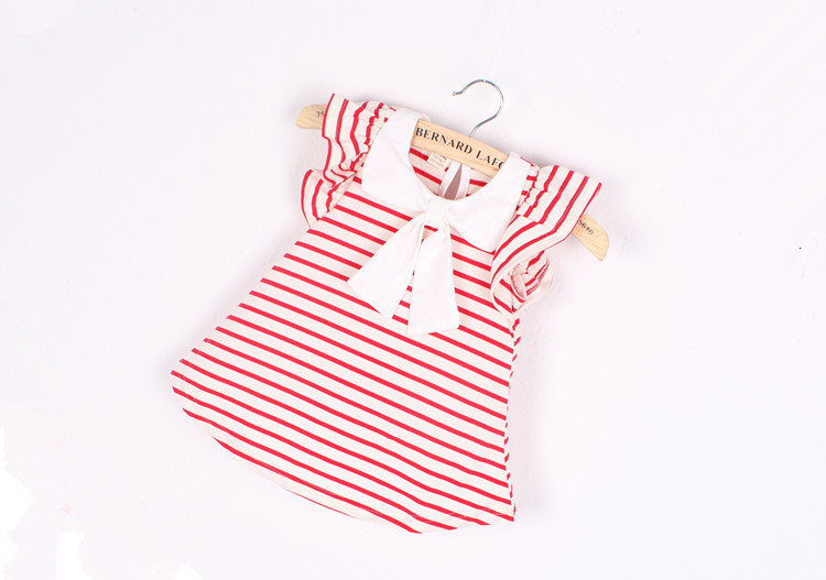 H1f92dc0120064189aa95bf429e94e704Z Girls Dress 2018 Summer Explosion Solid Color Denim Dress Cartoon Polka Dot Bow Cartoon Bunny Satchel Korean Baby Cute Dress