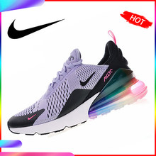 Original Authentic Air Max 270 Betrue Women's Running Shoes Sport Sneakers Designer Athletic 2018 New Arrival AR0344-500(China)