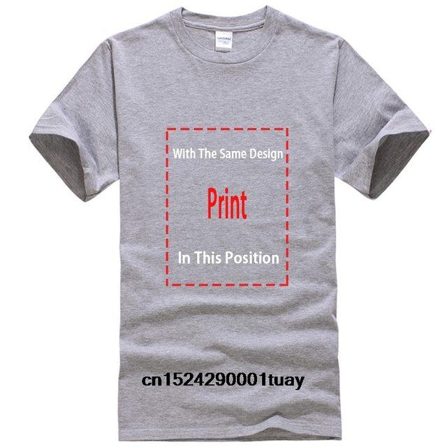 NEW Vintage M C Escher Sky Water REPRINT T-Shirt MC Men Birds Fish Male Hip Hop funny Tee Shirts cheap wholesale