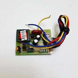 14-60 дюймов ЖК-телевизор, дисплей Регулируемый универсальный модуль 5-24 в универсальный модуль питания