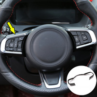 https://ae01.alicdn.com/kf/H1f942d6b7d3748cba0e9b2f036dc4ad8K/Auto-ABS-Jaguar-XE-XF-F-Pace-F-PACE.jpg