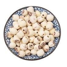 Lian zi lotus stamen nelumbinis natural beleza orgânica medicina erval chinesa