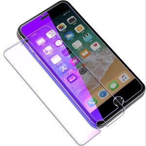 Image 2 - 100pcs Ultra thin tempered glass for iPhone 12 mini 11 pro XS MAX XR 8 7 6S Plus screen protector glass film without package