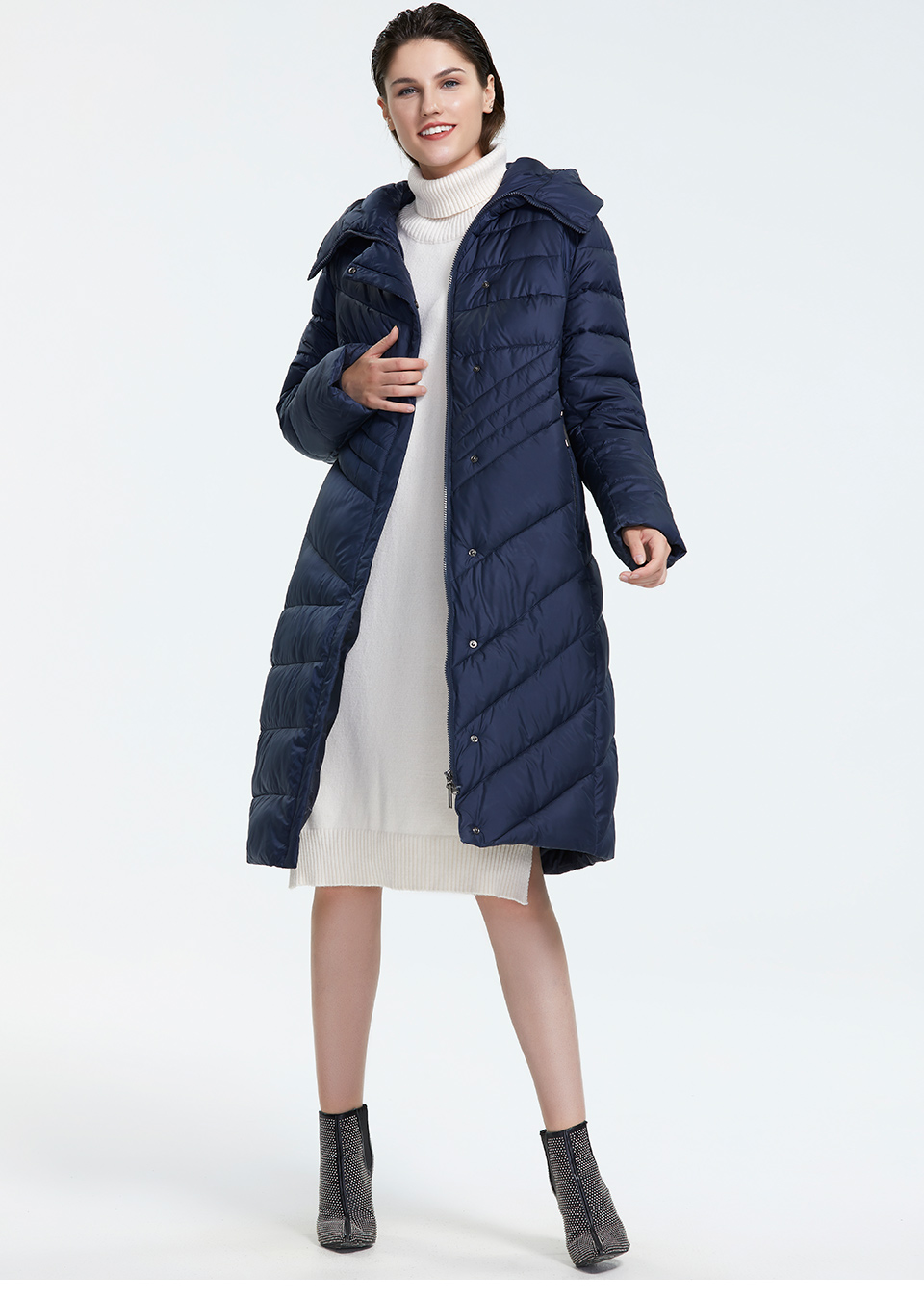 slim jacket (1)