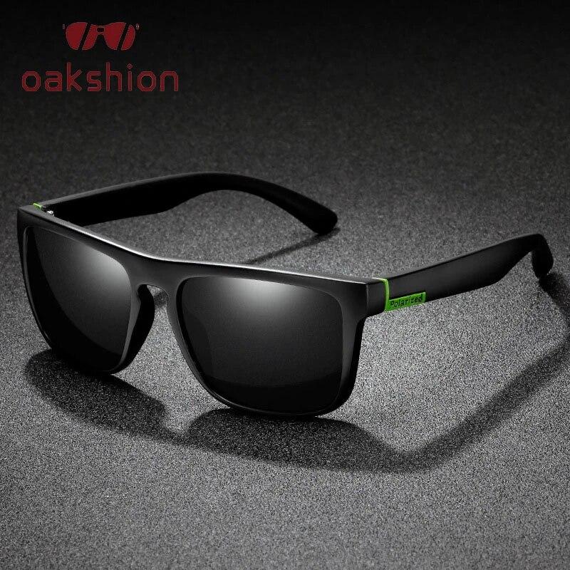 Oversized Square Sunglasses Women Driving Outdoor Glasses Eyewear UV400 New