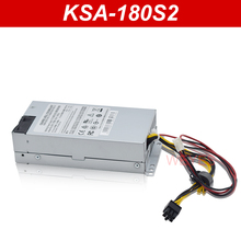 Working for KSA-180S2 100-240V-47-63Hz 3A 180W Max SWITCHING POWER SUPPLY Well Tested