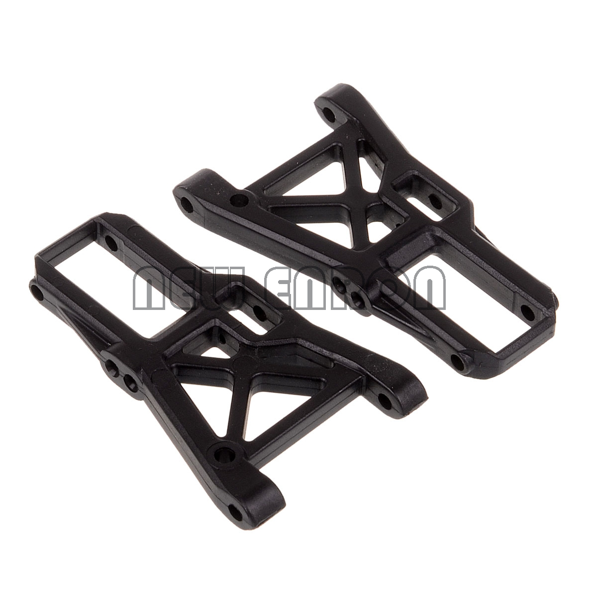 NEW ENRON HSP 02008 Front Lower Suspension Arm For 1/10 RC 4WD Model Car Spare Parts