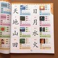 Китайские базовые иероглифы han zi  книги для чтения  детская  для взрослых  для начинающих  для дошкольного возраста  учебник