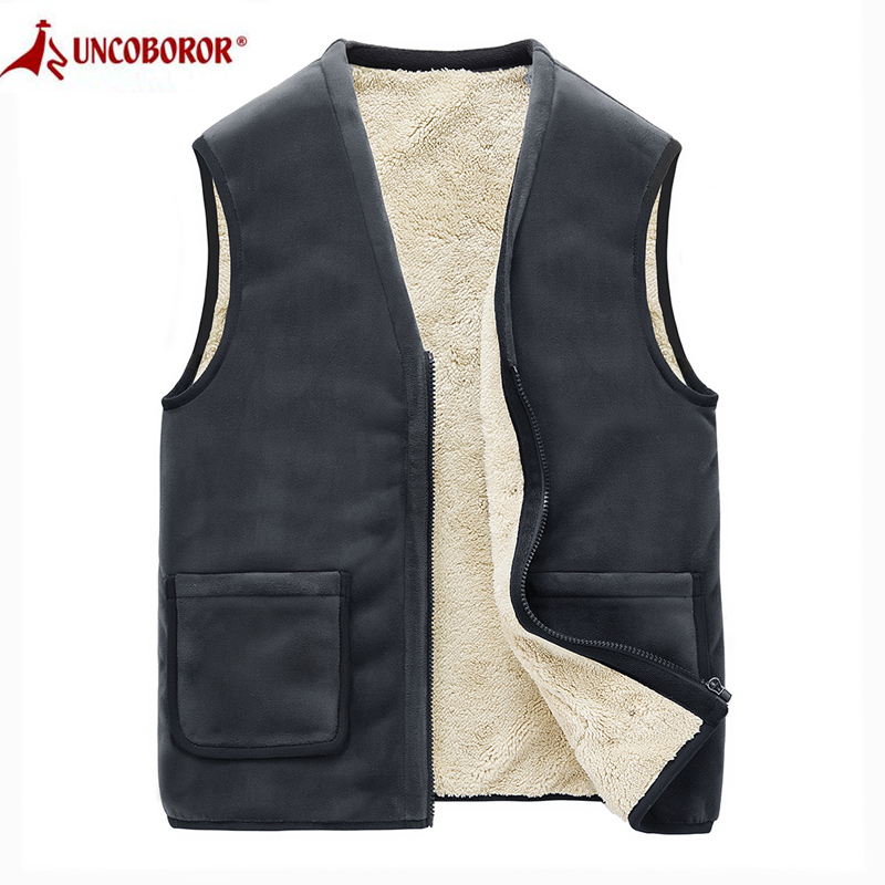 DISHANG Kids Hooded Puffer Vest Lightweight Boys or Girls Sleeveless Quilted Jacket Warm Padded Gilet