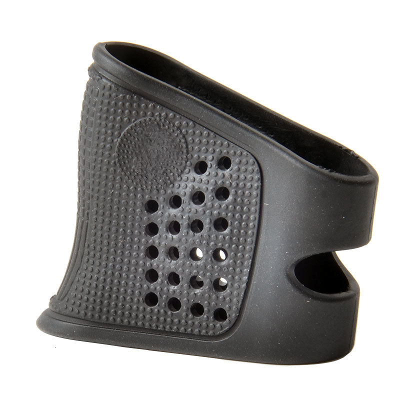 Gel Blaster Tactical Grip Glove Rubber Cover Fits Glock Sub Compact 26 27 28 29 30 33 39 Hunting Airsoft Skirmish Accessories