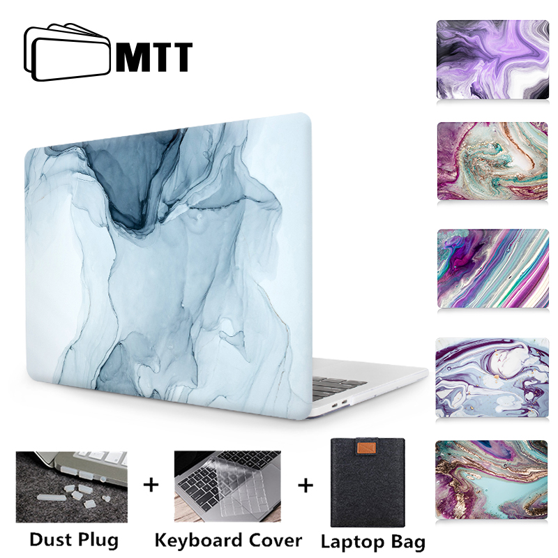"Soft Laptop Sleeve Case Cover Bag For MacBook Air//Pro 11.6/"" 15.4/"" Notebook DD"
