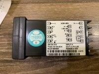 Taisong TESHOW EM105 متحكم في درجة الحرارة PID تحكم EM105 FKA4 VN * AN B N جديد الأصلي-في أجهزة قياس درجة الحرارة من أدوات على