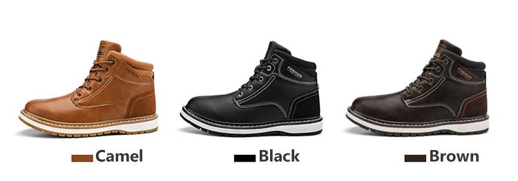 fashion boots (2)