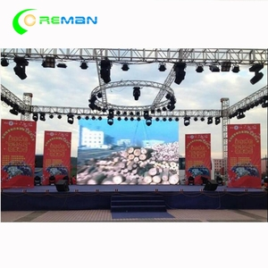 Image 5 - Free shipping Led display Video processor LVP100 for LED Video Wall in stock LED screen part LVP605 LVP615 2k 4k system