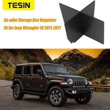 Tesin средства ухода для автомобиля jeep wrangler jk 2011 2017