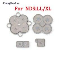 For NintendNDSiLL / XL host original maintenance accessories