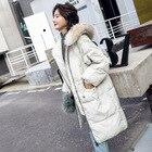 Women s Winter Jacke...