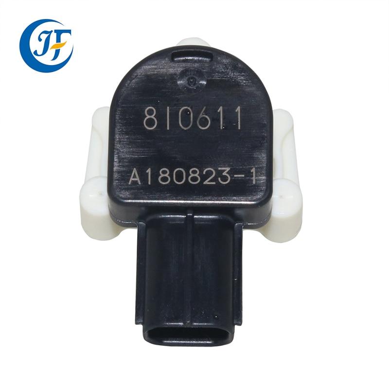 Brand New Headlight Level Sensor For Toyota 89408-60030 89406-60030 89407-12030 89407-06010 Professional Car Accessories