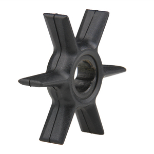Image 2 - CarBole Water Pump Impeller For Mercury 47 42038 47 42038 2 47 42038Q02 18 3062 4.8 9.9 10 15 HP Outboard Engine Impeller Parts