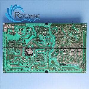 Image 5 - Power Board Card Supply For LG 42 TV LGP42 08H EAX40157603(1.0) EAX40157601 EAY4050520 42LG30R TA 42LG50FR