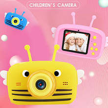 Kids Camera Toys Kid Digital Camera Chil