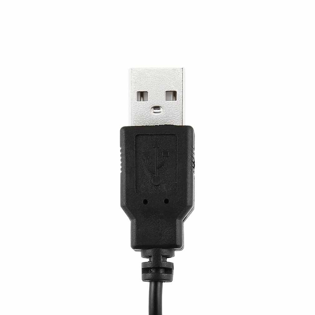 2018 novo cabo de carga usb adaptador de alimentação carregador de carregamento rápido cabo de dados micro cabo usb para 2ds xl ds transporte da gota