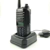 vhf uhf Baofeng BF-A58 מכשיר הקשר IP67 ימית Waterproof שני Band Dual UHF VHF Way רדיו תחנת משדר Ham Radio Baofeng BF A58 (4)