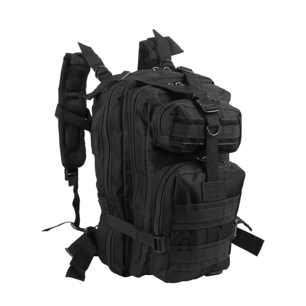 3P Military Bag Army Tactical Outdoor Camping Men\'S Military Backpack