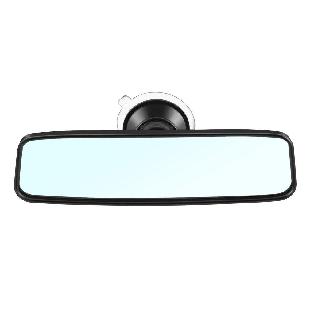 Новейшее зеркало заднего вида для автомобиля, зеркало заднего вида с ПВХ присоской, широкоугольное зеркало заднего вида, авто Выпуклое изги...