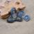 Fidget Toy Relief-Toy Stress Metal Anxiety Darts img2