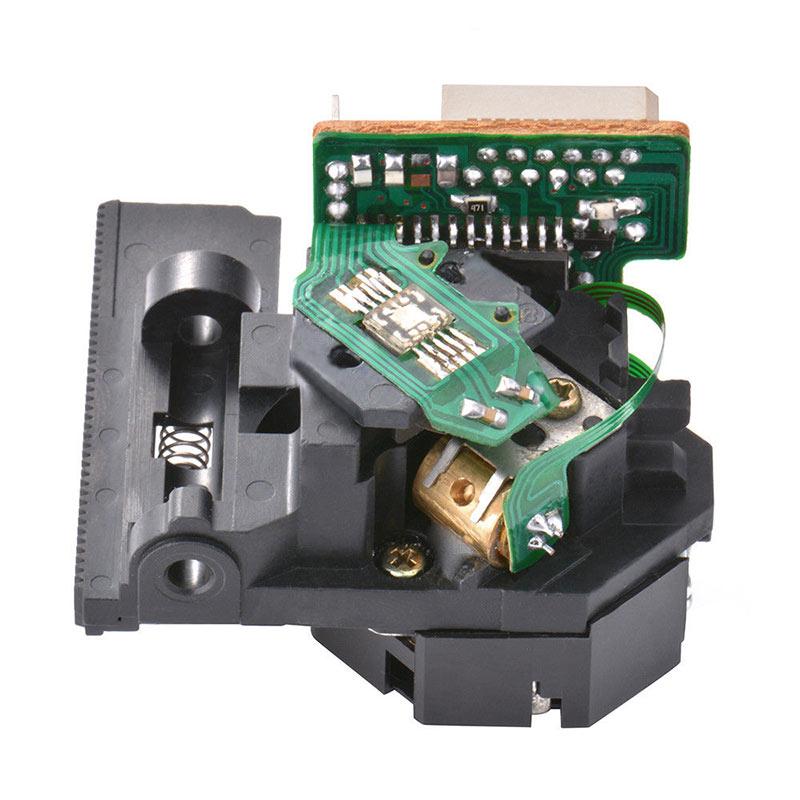 KSS-240A Optical Blue Lens Mechanism HS711 DVD Electronic Component DNJ998