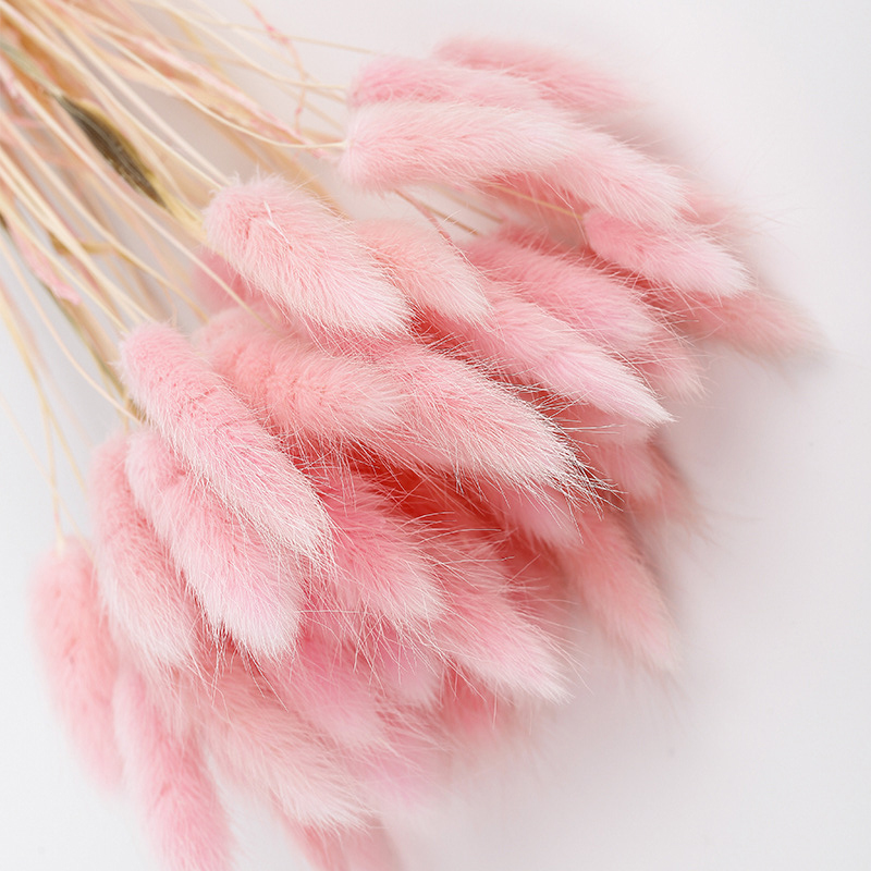 30pcs-pink-42cm