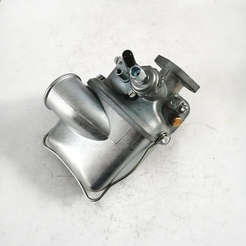 17mm motocicleta Carb para KTM PUCH Bing 17mm tipo SSB 1/17/69 pollas SSB 1/17/49 carburador