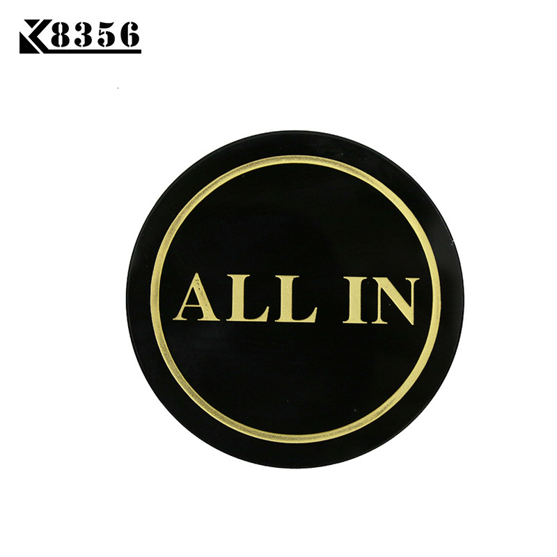 k8356-baccarat-black-crystal-gold-letters-all-in-texas-hold'em-pokerstars-all-in-circular-font-b-poker-b-font-all-in-button-font-b-poker-b-font-cards-guard